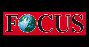 FOCUS-Logo-