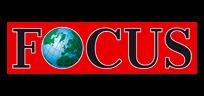 focus-logo-press